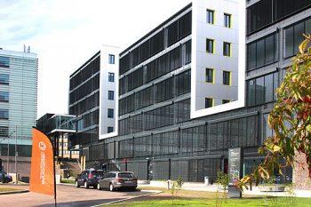 Stiftelsen inngår samarbeidsavtale med Radiumhospitalets forskningsstiftelse